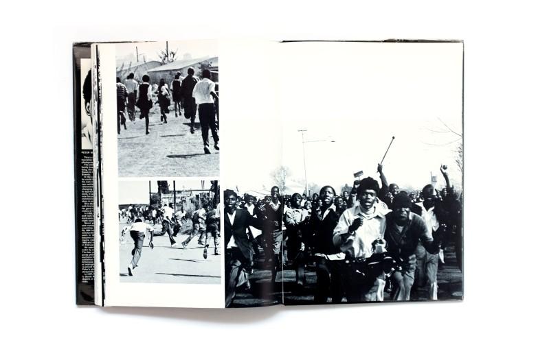 1978_Soweto_023