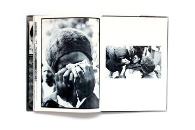 1978_Soweto_024