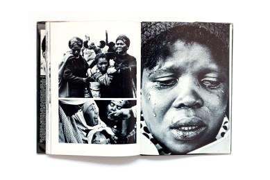 1978_Soweto_025