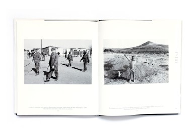 1986_Lifetimes_under_Apartheid_014