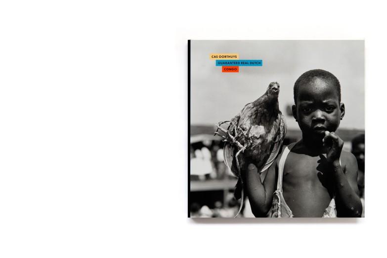 Guaranteed real Dutch Congo
