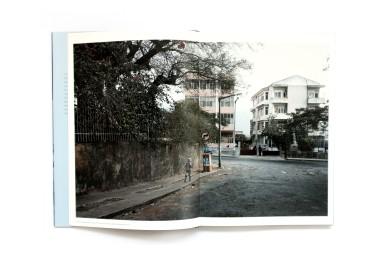 2008_Avenue_Patrice_Lumumba_002