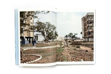 2008_Avenue_Patrice_Lumumba_003