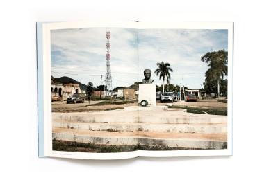 2008_Avenue_Patrice_Lumumba_004