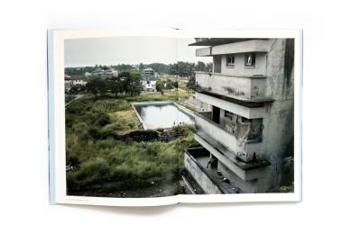 2008_Avenue_Patrice_Lumumba_006