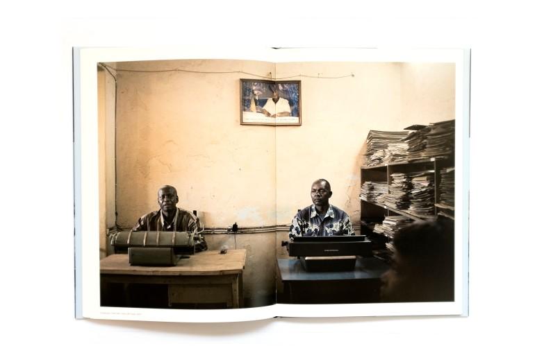 2008_Avenue_Patrice_Lumumba_009