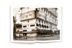 2008_Avenue_Patrice_Lumumba_013