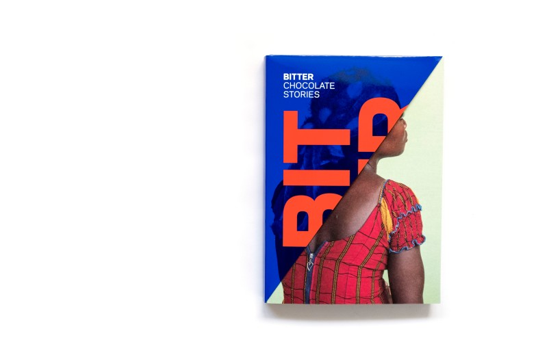 2017_Bitter_Chocolate_Stories_001