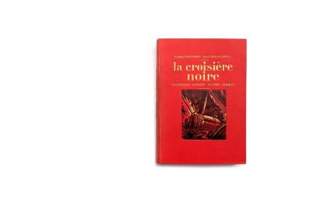 1927_La_croisiere_noire_001