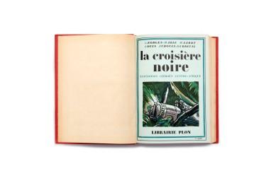 1927_La_croisiere_noire_002