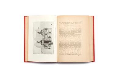 1927_La_croisiere_noire_004