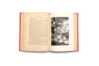 1927_La_croisiere_noire_013