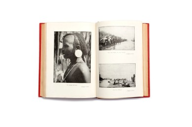 1927_La_croisiere_noire_016