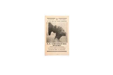1927_La_croisiere_noire_017