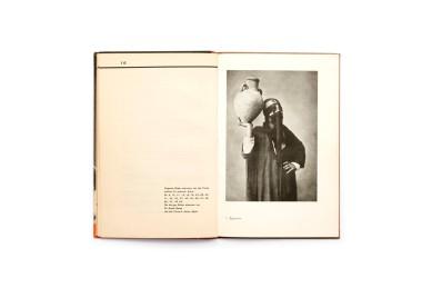 1929_Frauen_des_Morgenlandes_002