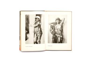1929_Frauen_des_Morgenlandes_003