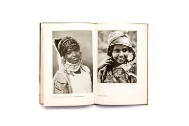1929_Frauen_des_Morgenlandes_006