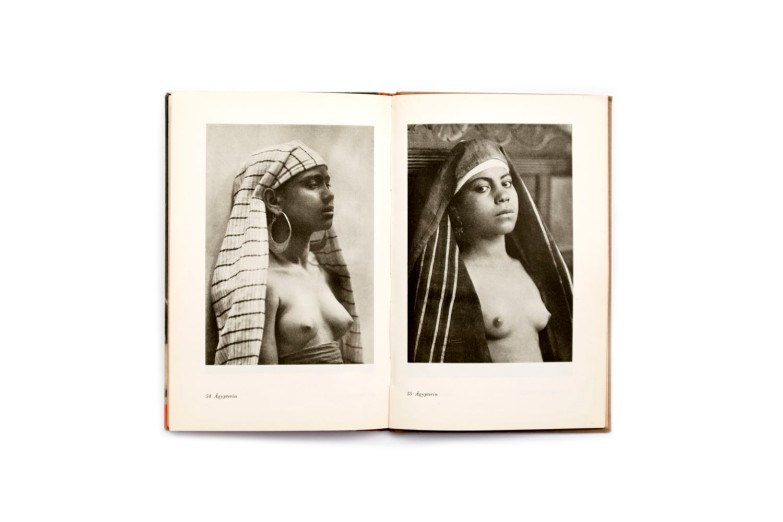 1929_Frauen_des_Morgenlandes_009
