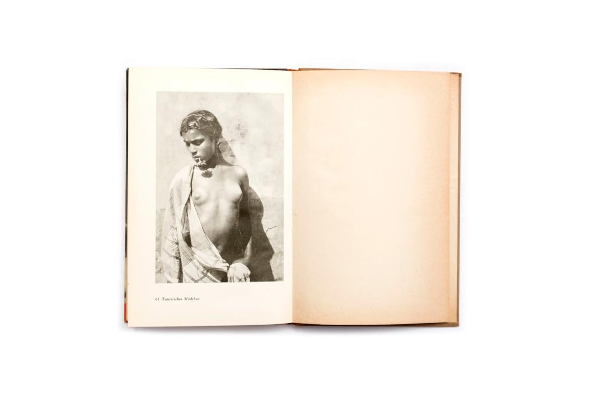 1929_Frauen_des_Morgenlandes_012
