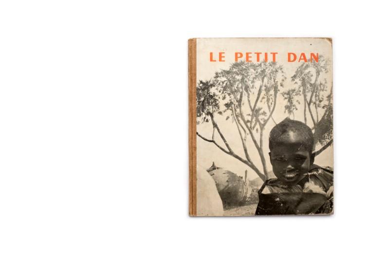 1948_Le_petit_Dan_001