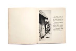 1948_Le_petit_Dan_011
