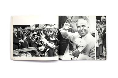 1964_Tunisie_003