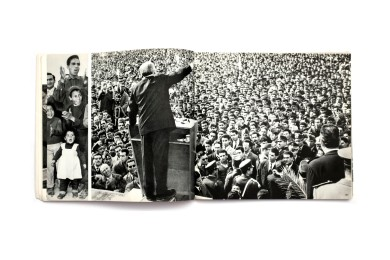 1964_Tunisie_004