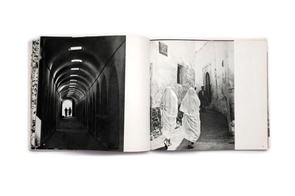 1964_Tunisie_010
