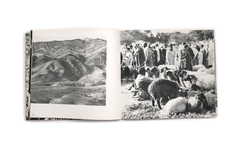 1964_Tunisie_012