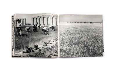 1964_Tunisie_014