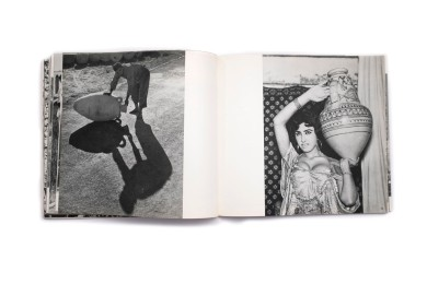 1964_Tunisie_015
