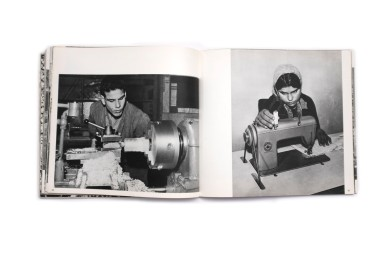 1964_Tunisie_016