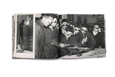 1964_Tunisie_017