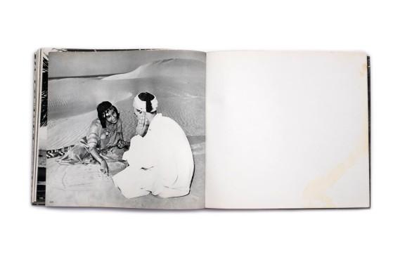 1964_Tunisie_019