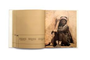Penteados de Angola (1965)