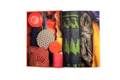Title: Money must be made Photographer(s): Lorenzo Vitturi Designer(s): M-L-XL Writer(s): Emmanuel Iduma Publisher: Self Publish Be Happy, London 2017 Pages: 144 Language:English ISBN: 978--1-9998144-1-0 Dimensions:20 x 29.7 cm Edition: Country:Nigeria