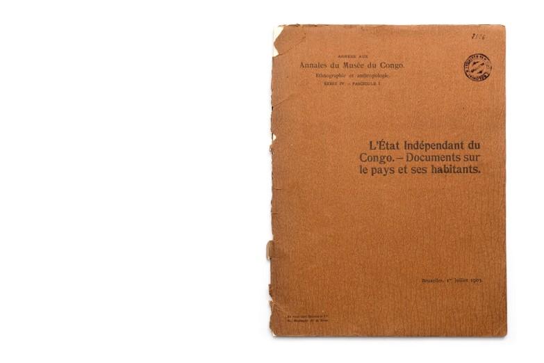 1903_L'État_indépendant_du_Congo_Fascule_1_001