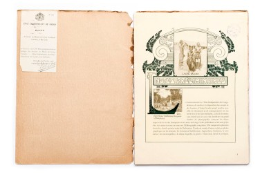 1903_L'État_indépendant_du_Congo_Fascule_1_002