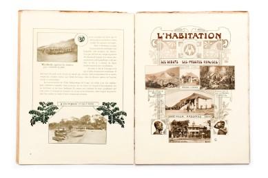1903_L'État_indépendant_du_Congo_Fascule_1_003