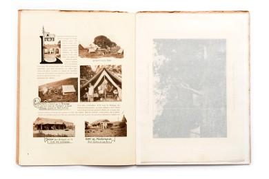 1903_L'État_indépendant_du_Congo_Fascule_1_004