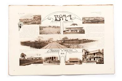 1903_L'État_indépendant_du_Congo_Fascule_1_007