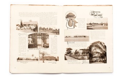 1903_L'État_indépendant_du_Congo_Fascule_1_008