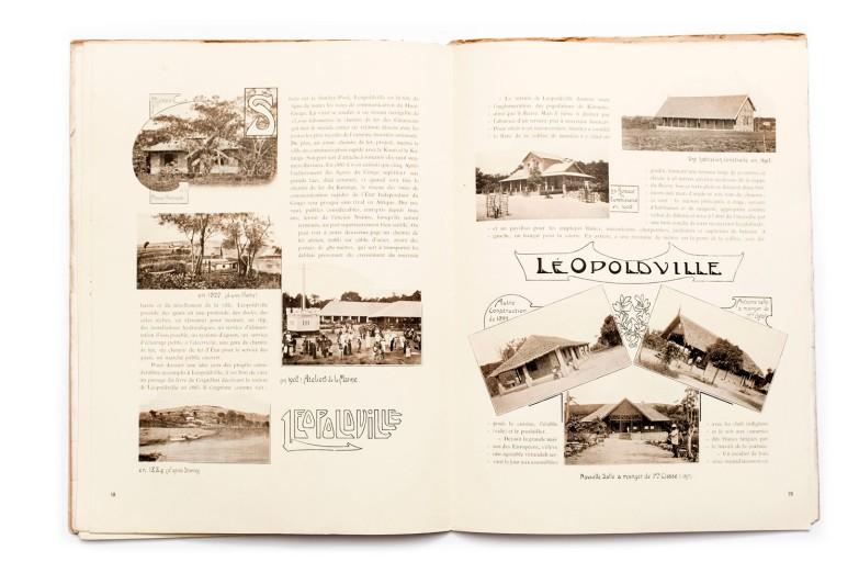 1903_L'État_indépendant_du_Congo_Fascule_1_009