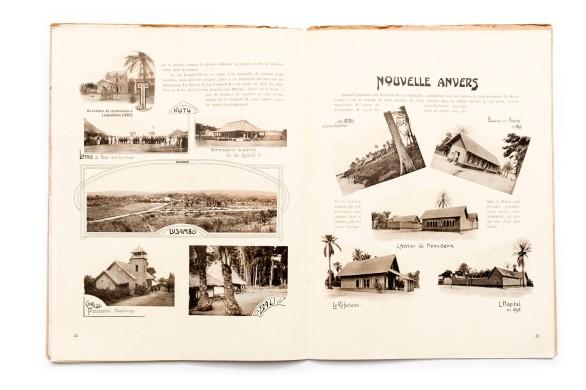 1903_L'État_indépendant_du_Congo_Fascule_1_010