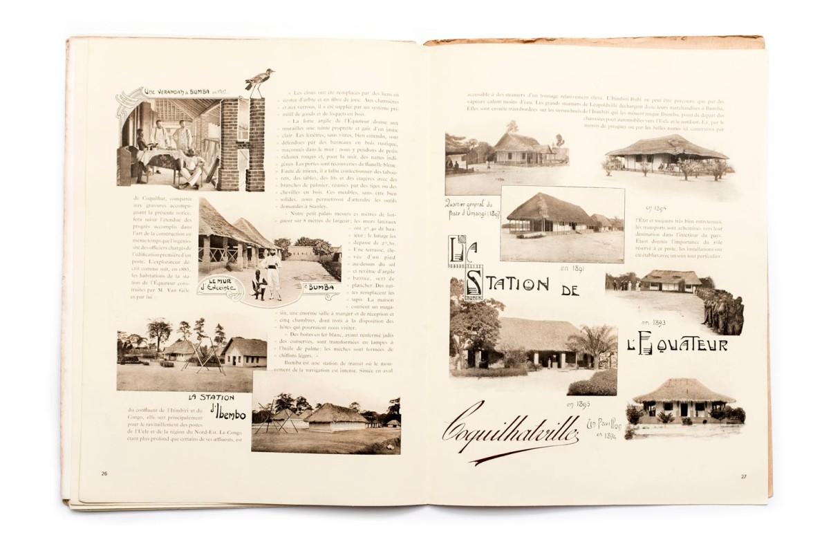 1903_L'État_indépendant_du_Congo_Fascule_1_012