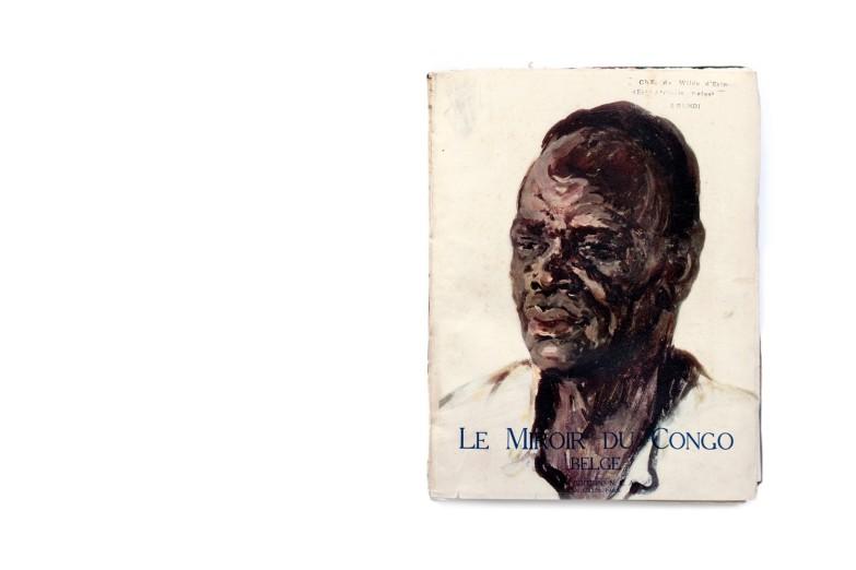 1929_Le_Miroir_du_Congo_Belge_001