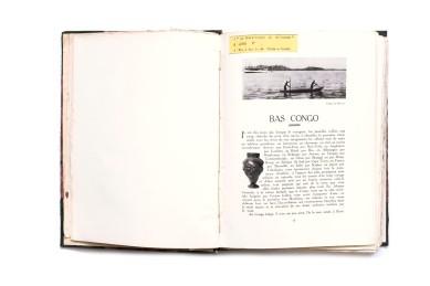 1929_Le_Miroir_du_Congo_Belge_002