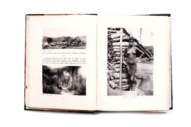 1929_Le_Miroir_du_Congo_Belge_003