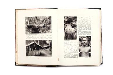 1929_Le_Miroir_du_Congo_Belge_004