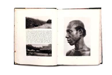 1929_Le_Miroir_du_Congo_Belge_005